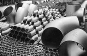 World's Best Piping & Piping Products Traders - PFP (Aust) Pty Ltd